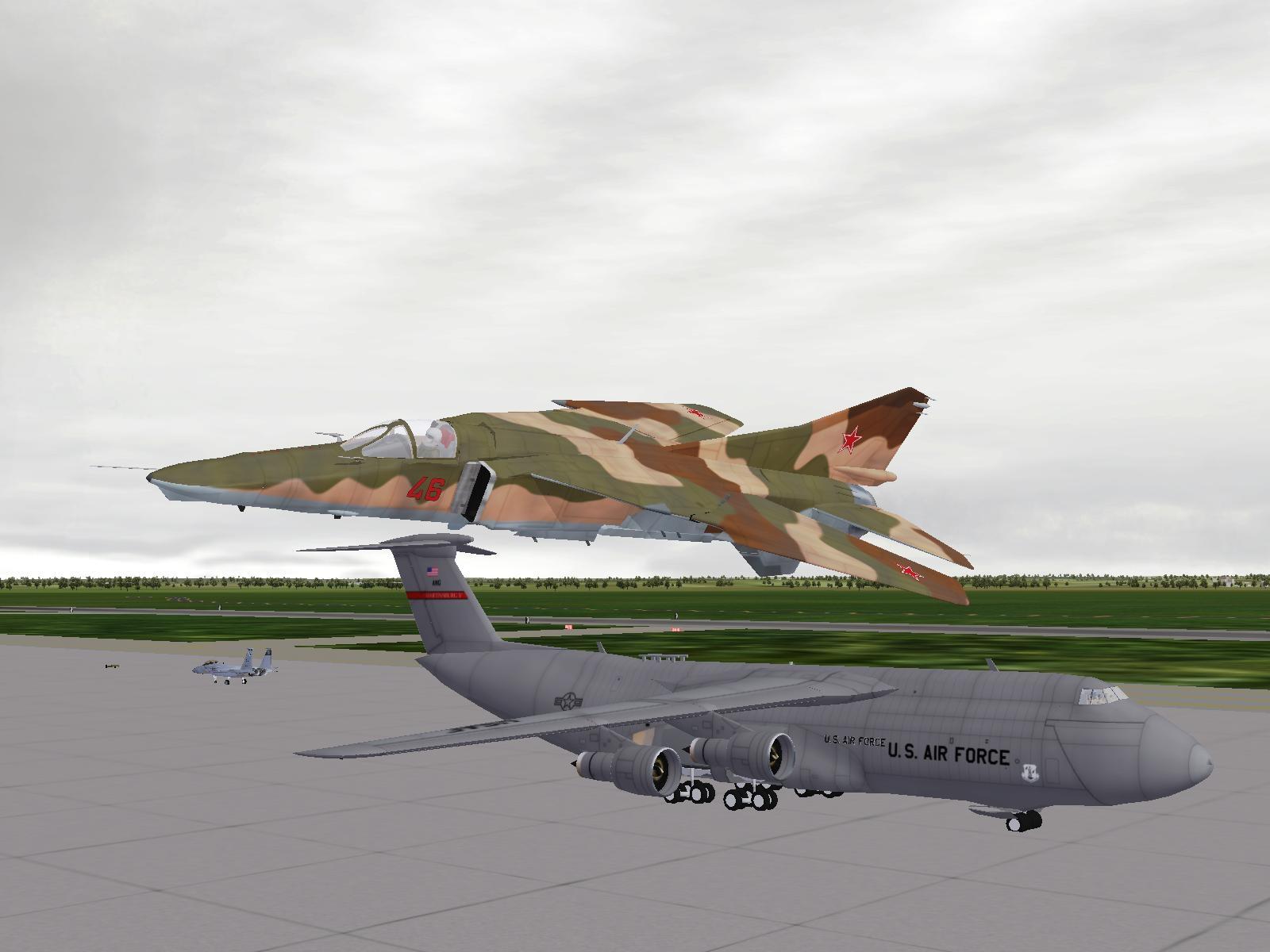 MiG-27M.JPG