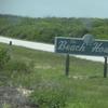 Florida Trip 2010 113.jpg