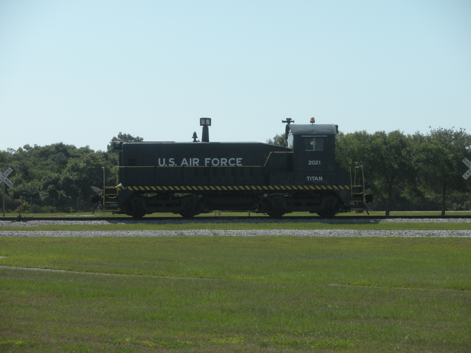 Florida Trip 2010 040.jpg