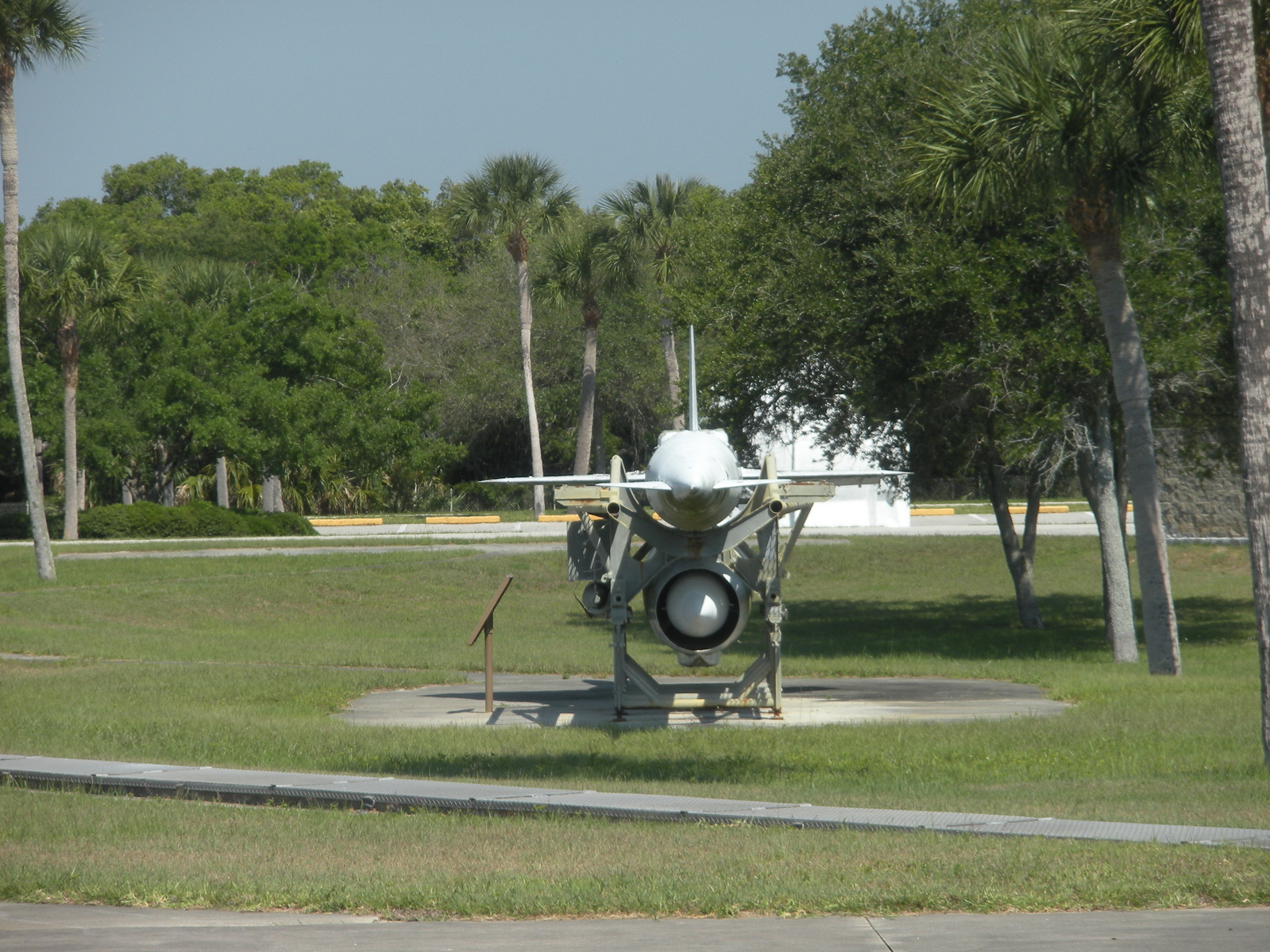 Florida Trip 2010 046.jpg