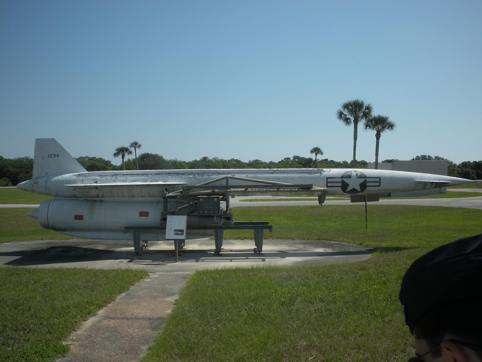 Florida Trip 2010 041.jpg