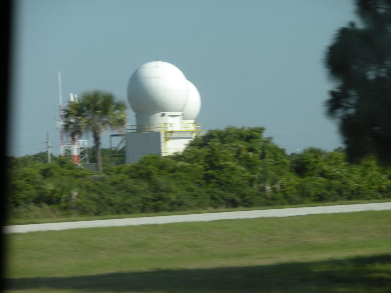 Florida Trip 2010 013.jpg