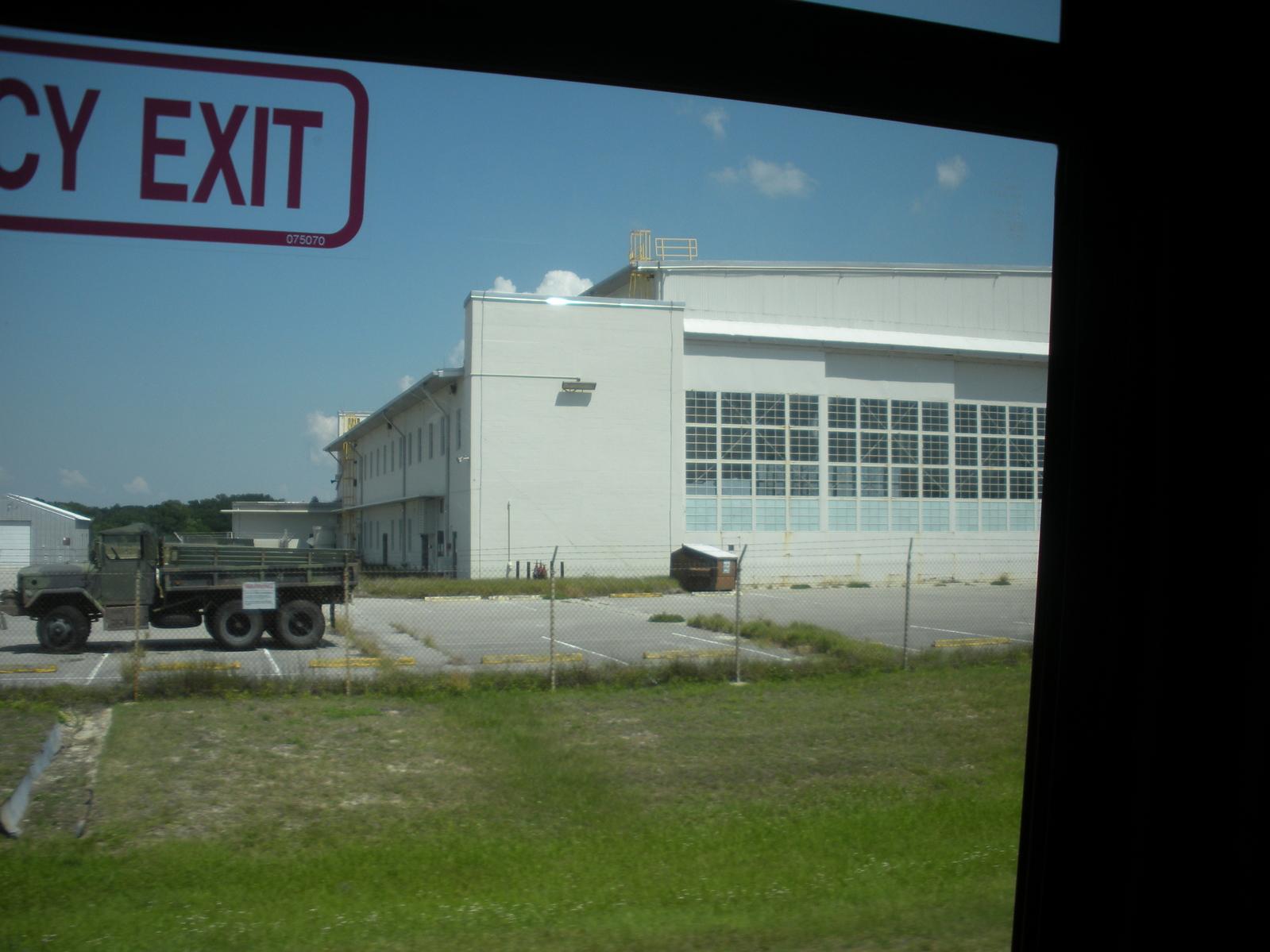 Florida Trip 2010 065.jpg