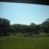 Florida Trip 2010 018.jpg
