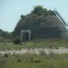 Florida Trip 2010 062.jpg