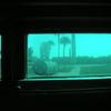 Florida Trip 2010 029.jpg