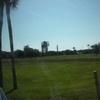 Florida Trip 2010 021.jpg