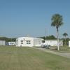 Florida Trip 2010 049.jpg