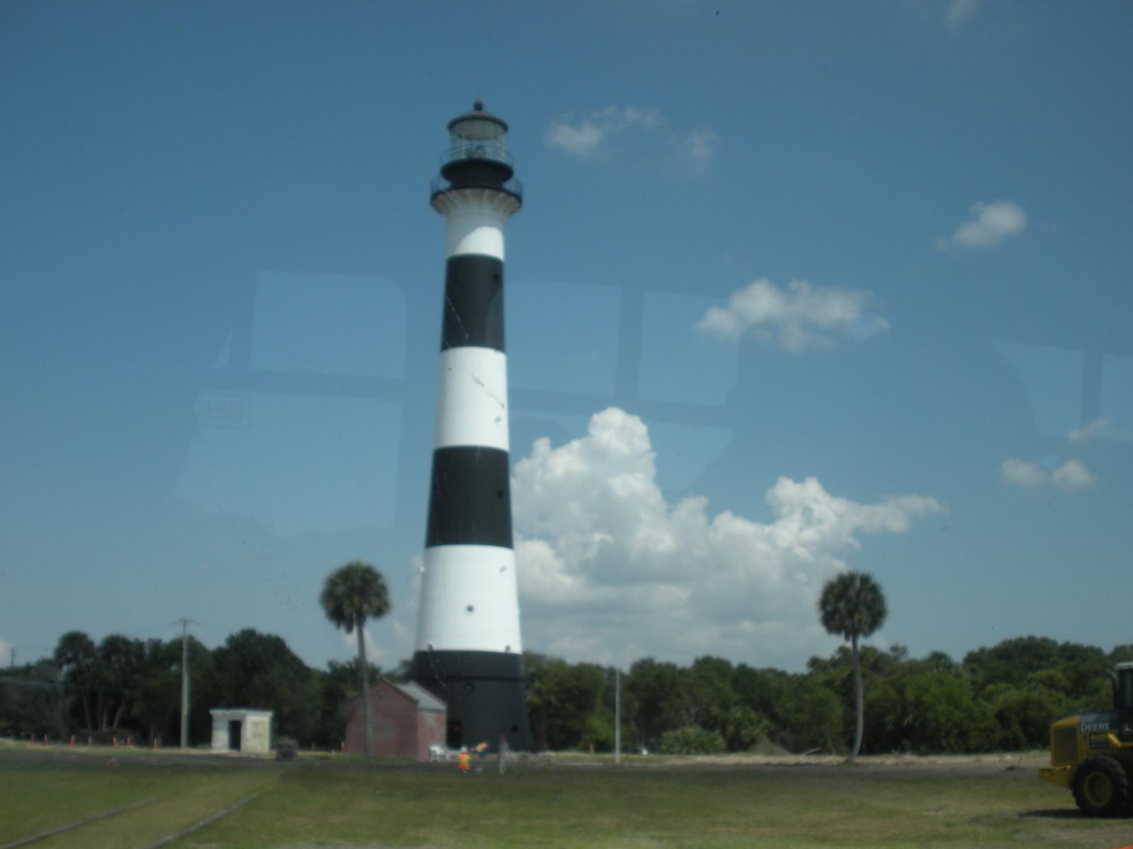 Florida Trip 2010 067.jpg