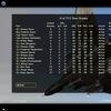 Clipboard-E2.jpg