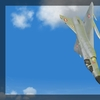 mirage IIIS (2).jpg