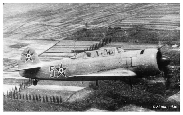 Jak-11_42.jpg