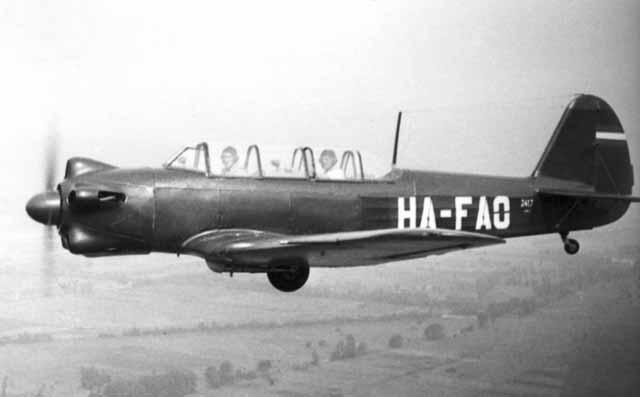 Jak-18_05.jpg