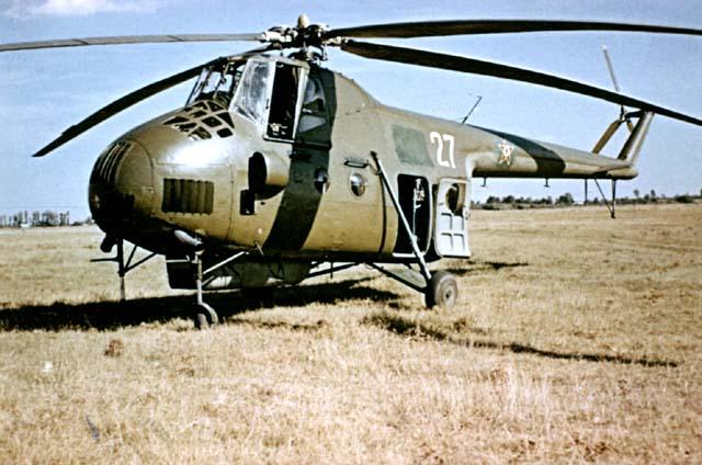 Mi-4_1957_27.jpg