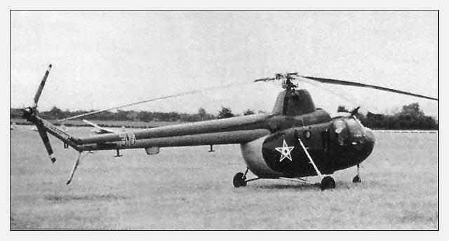 Mi-1GA36_1.jpg