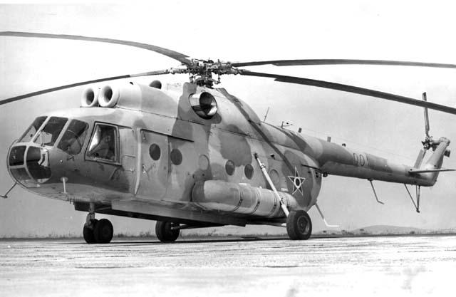 Mi-8elso.jpg