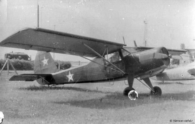 Jak-12_35.jpg