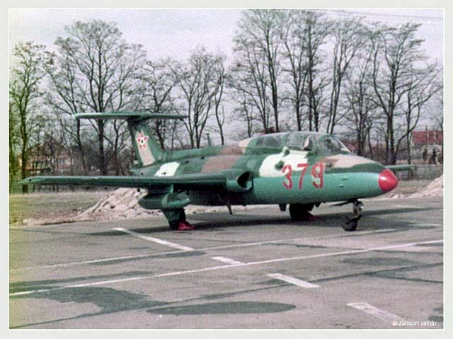 L-29-379.jpg