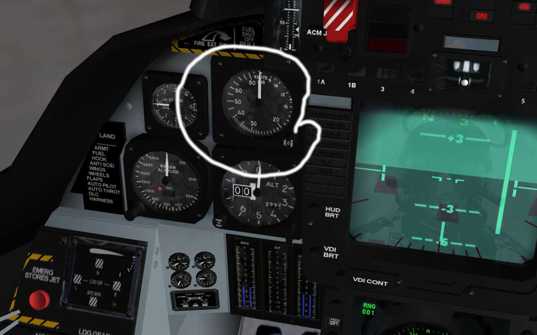 airspeed-mach.jpg