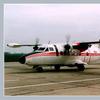L-410-924.jpg