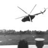 Mi-8sturc.jpg