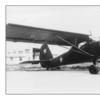 Jak-12_31.jpg