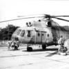 Mi-8vv_02.jpg