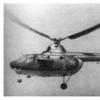 Mi-1GA37_1.jpg