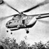 Mi-4_1956_28.jpg