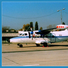 L-410-923.jpg
