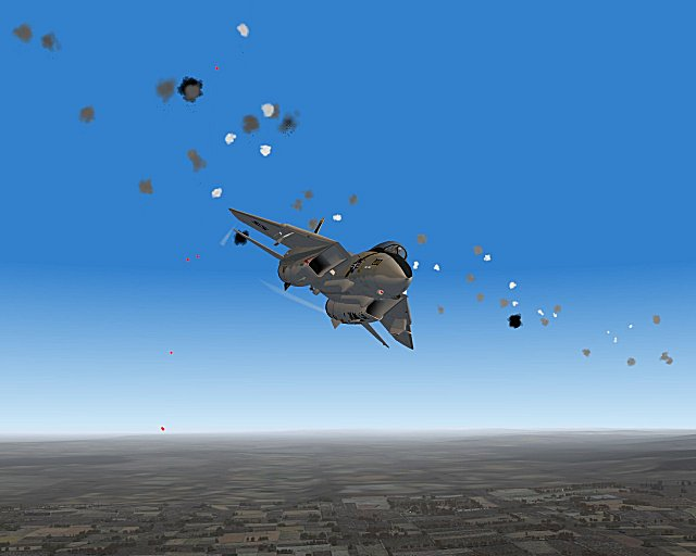 Flak-Attack.JPG