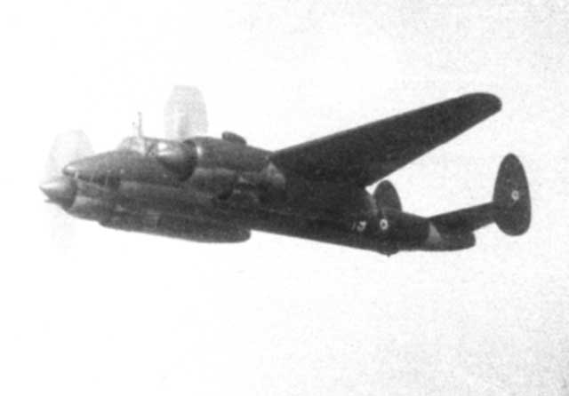 Tu-2_01.jpg