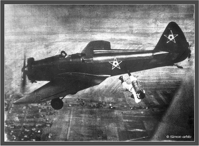 UT-2_43.jpg
