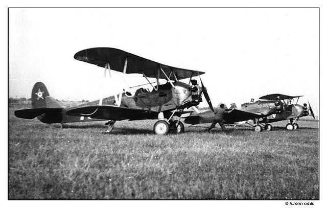 Po-2_31.jpg