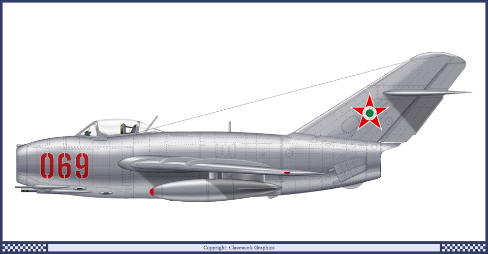 MiG15_Hungary_2.png