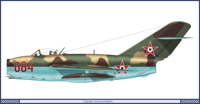 MiG15_Hungary_3.png