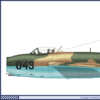 MiG15_Hungary_1.png