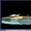 MiG15_Hungary_1.png