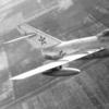 MiG-15_07.jpg