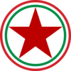 600px-Roundel_of_the_Hungarian_Air_Force_(1949-1951).svg.png