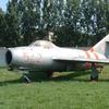 MIG-1501.jpg