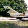 MiG15col2.jpg