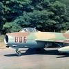 MiG15col1.jpg