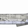 f-104 popa.jpg