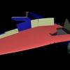 Render 20100716 GearBay.jpg