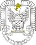 POL_Wojska_Lotnicze.jpg
