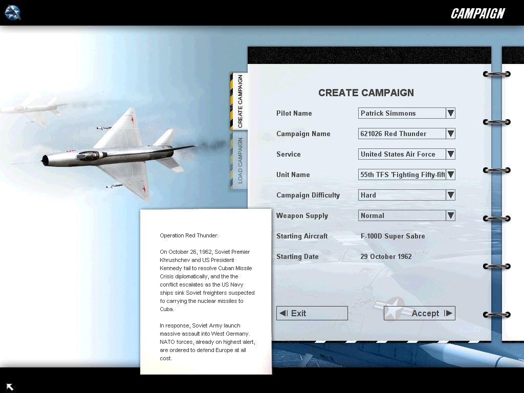 Clipboard-X1.jpg