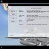 Clipboard-X2.jpg