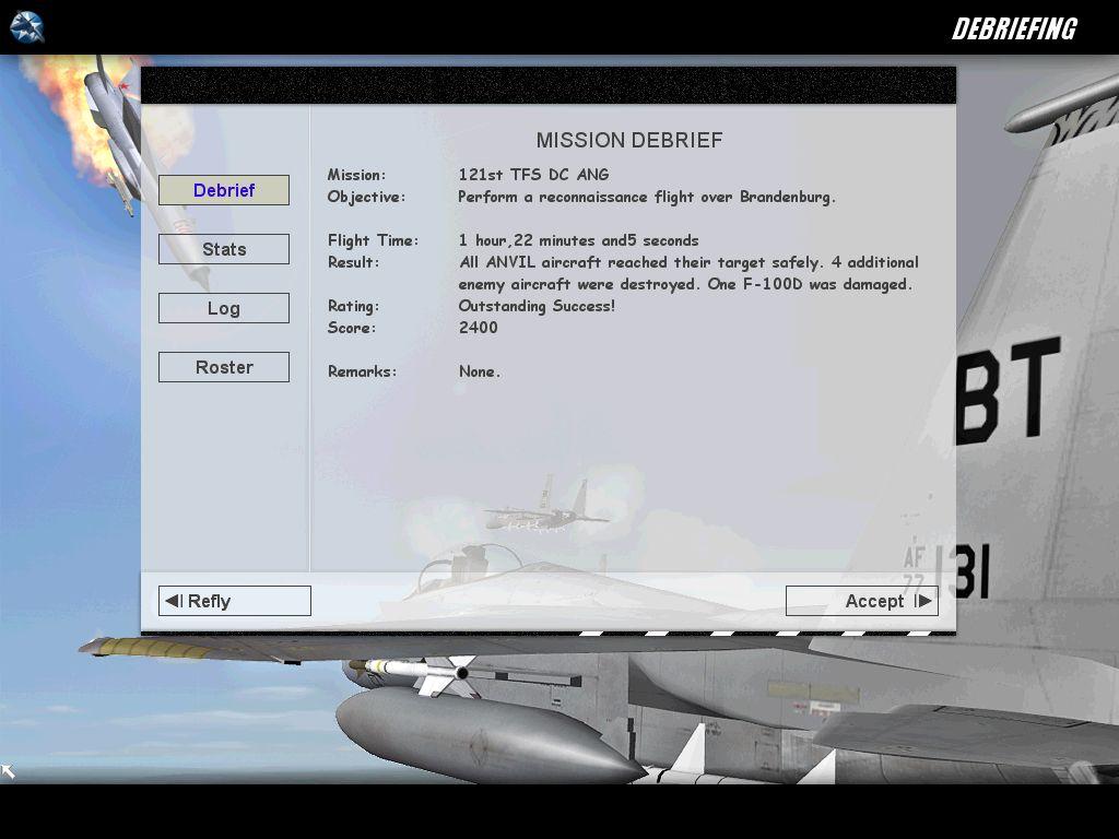 Clipboard-A1.jpg