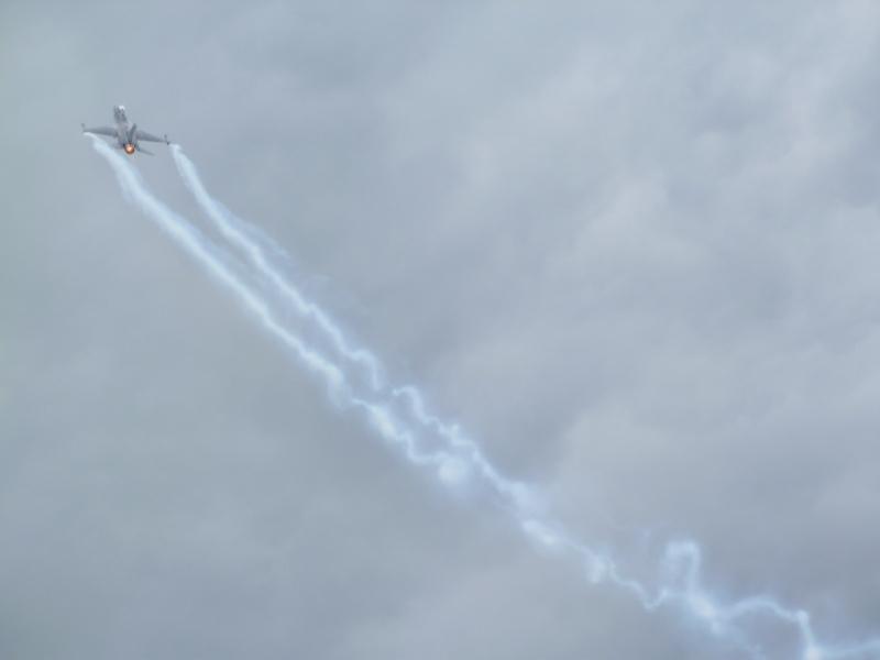 F-16C_B40_555thAV.JPG